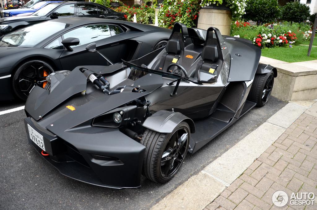 Slingshot Race Car Price