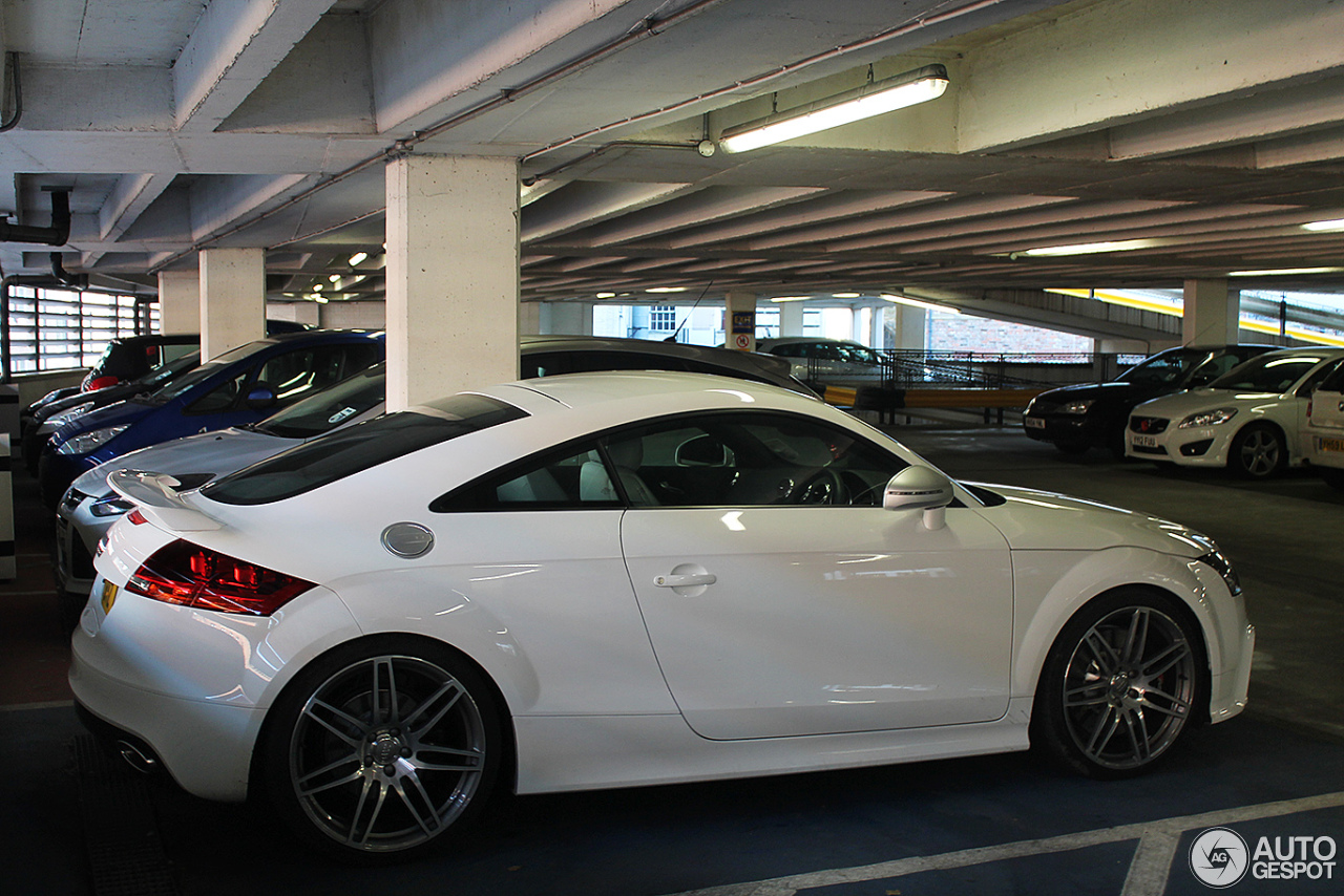 2012 Audi R8 GT Spyder  News  Car and Driver
