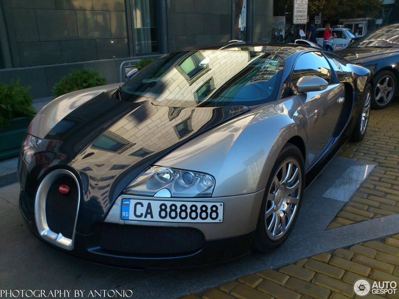 2012 bugatti veyron 164 - photo #12