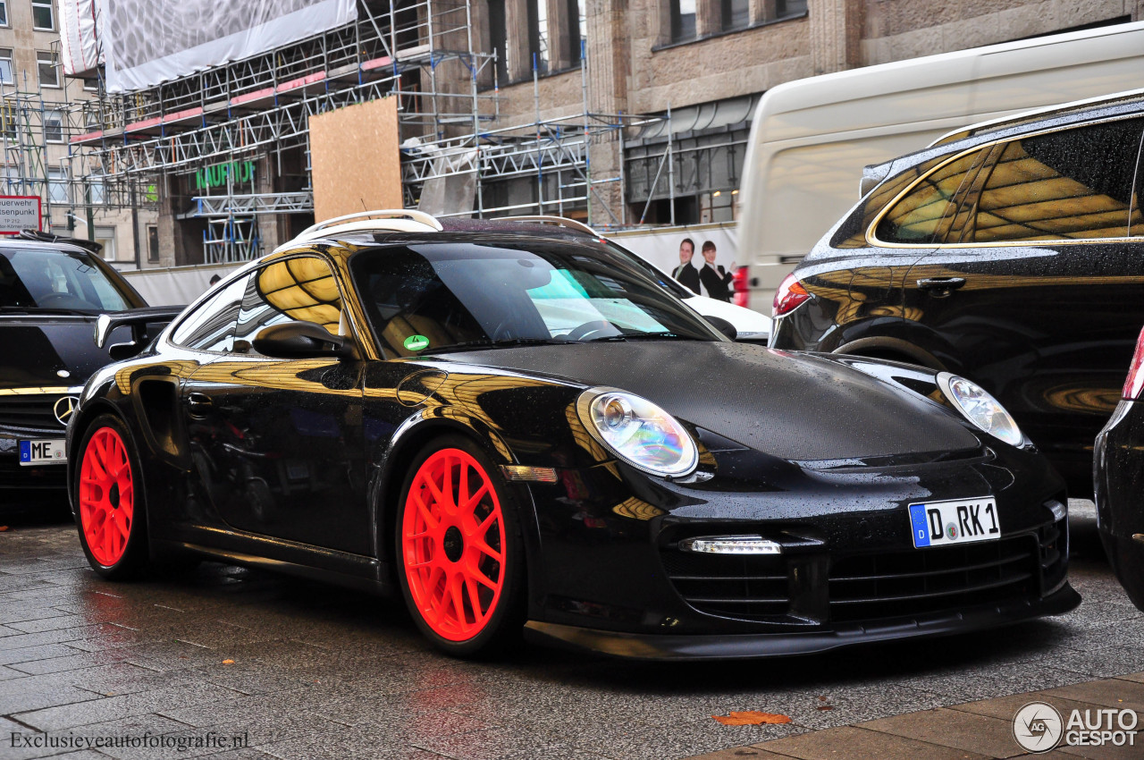 porsche 997 gt2 rs 2 december 2012 autogespot. Black Bedroom Furniture Sets. Home Design Ideas